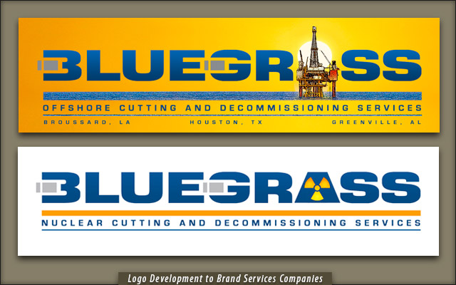 Bluegrass Controlled Demolition — big image 1