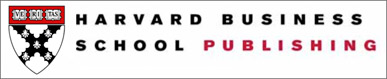 Harvard Business School Publishing