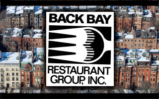 Back Bay Restaurant Group — small image 2