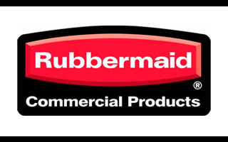 Rubbermaid — small image 3