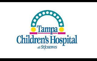Tampa Children's Hospital — small image 3