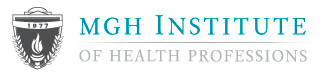MGH Institute of Health Professionals logo