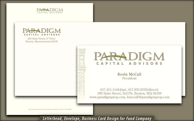 Paradigm Properties — big image 15